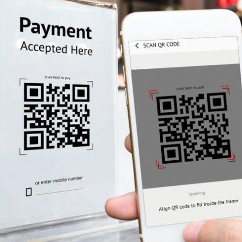QR_code_payment-900x506